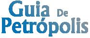 Guia de Petrópolis