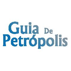 Equipe do Guia GuiadePetropolis