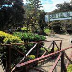 Parque Municipal de Itaipava
