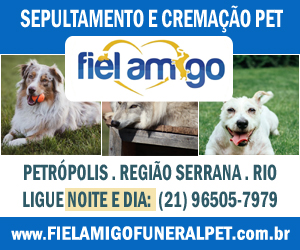 Fiel Amigo Funeral Pet